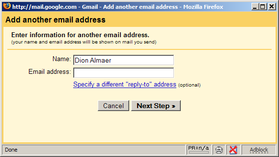 another-gmail-address.png
