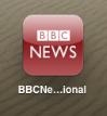 bbcname