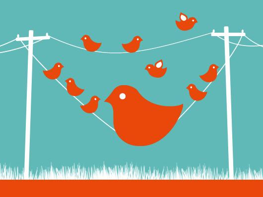 Big Tweeter