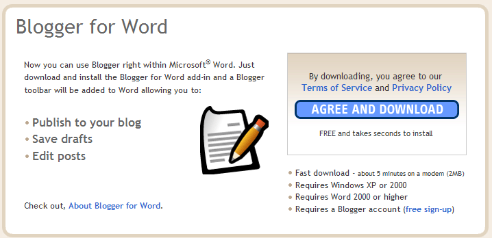 blogger-for-word.png