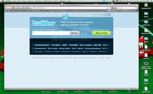 browserasvm