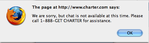 chartersucks.png