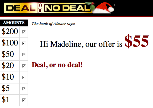 dealornodeal.png
