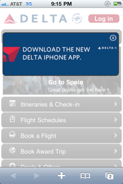 delta-downloadtheapp