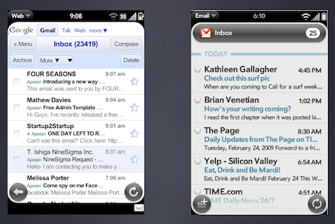 gmail-nativemail