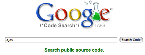 googlecodesearch.png