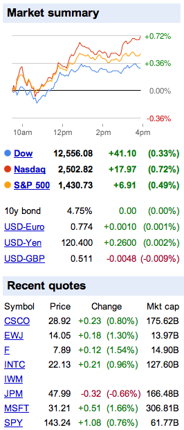 googlefinance.png