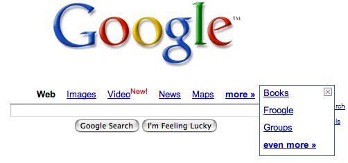 googlemore.png