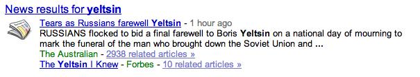 googlenewsinsearch.png