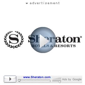 googlevideoadsense.png