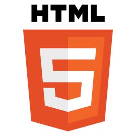 html5logo525