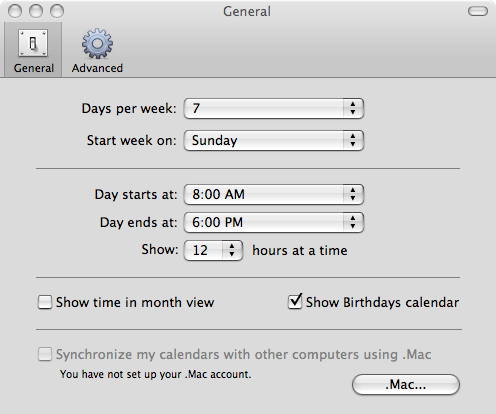 ical-settings.png