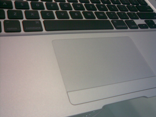 mbair-trackpad