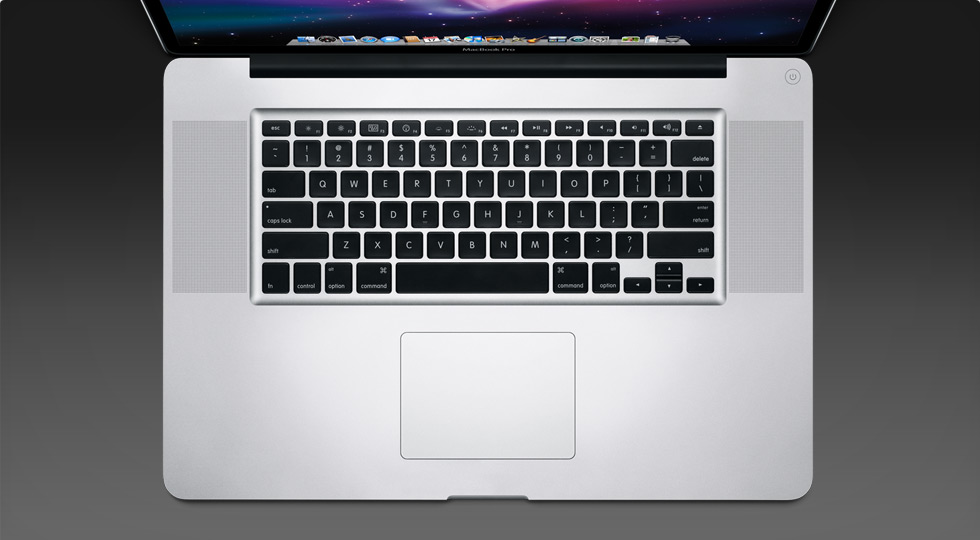 mbp-trackpad1