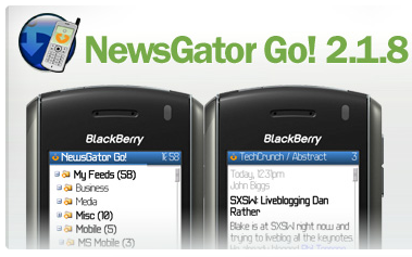 newsgatorgo.png