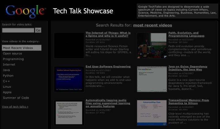 techtalkshowcase.jpg