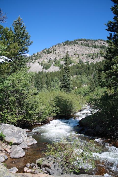 thestream